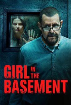 مشاهدة وتحميل فلم Girl in the Basement فتاة بالقبو اونلاين