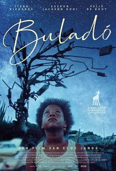 مشاهدة وتحميل فلم Buladó بولادو اونلاين