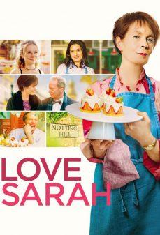 مشاهدة وتحميل فلم Love Sarah حب سارة اونلاين