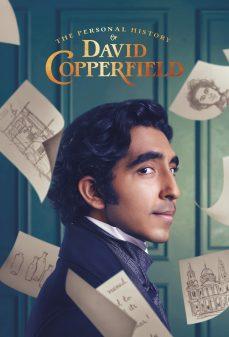 مشاهدة وتحميل فلم The Personal History of David Copperfield التاريخ الشخصي لديفيد كوبرفيلد اونلاين