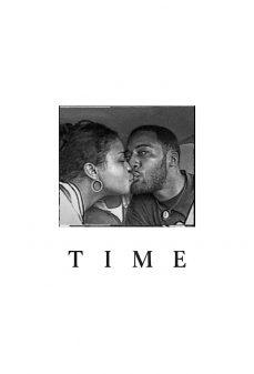 مشاهدة وتحميل فلم Time وقت  اونلاين