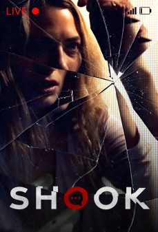 مشاهدة وتحميل فلم Shook اهتز اونلاين