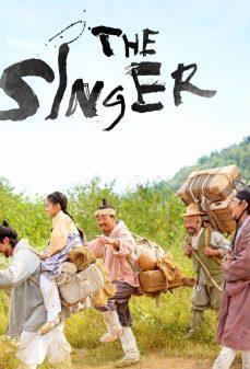 مشاهدة وتحميل فلم The Singer الحكواتي المغني اونلاين