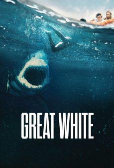 مشاهدة وتحميل فلم Great White البياض العظيم اونلاين