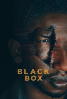 مشاهدة وتحميل فلم Black Box صندوق أسود اونلاين