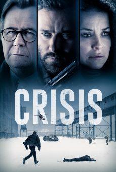 مشاهدة وتحميل فلم Crisis أزمة اونلاين