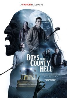 مشاهدة وتحميل فلم Boys From County Hell شباب من الجحيم اونلاين