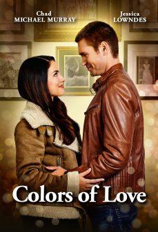 مشاهدة وتحميل فلم Colors of Love ألوان الحب اونلاين