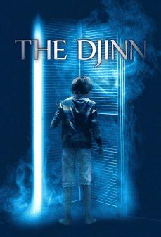 مشاهدة وتحميل فلم The Djinn الجن اونلاين
