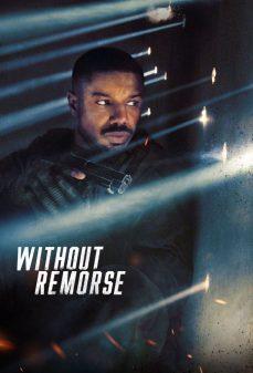 مشاهدة وتحميل فلم Tom Clancy's Without Remorse بلا ندم اونلاين