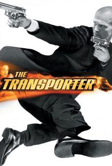 مشاهدة وتحميل فلم The Transporter الناقل اونلاين