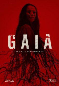 مشاهدة وتحميل فلم Gaia جايا اونلاين