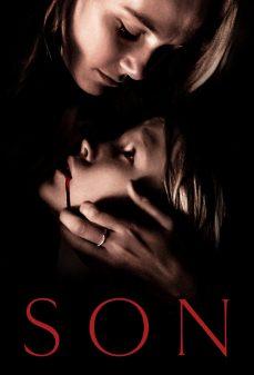 مشاهدة وتحميل فلم Son ابني اونلاين