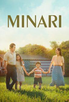 مشاهدة وتحميل فلم Minari ميناري اونلاين