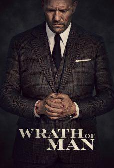 مشاهدة وتحميل فلم Wrath of Man غضب الرجل اونلاين