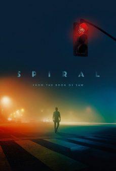مشاهدة وتحميل فلم Spiral: From the Book of Saw دوامة اونلاين