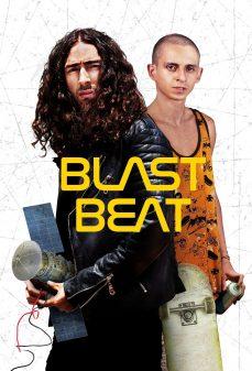 مشاهدة وتحميل فلم Blast Beat قرع الطبول اونلاين