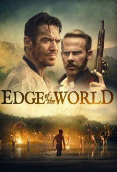 مشاهدة وتحميل فلم Edge of the World حافة العالم اونلاين
