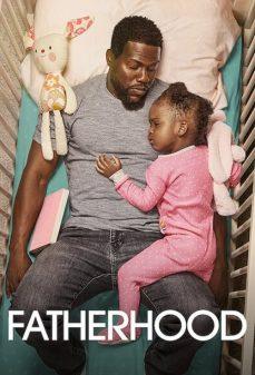 مشاهدة وتحميل فلم Fatherhood الأب الأرمل اونلاين