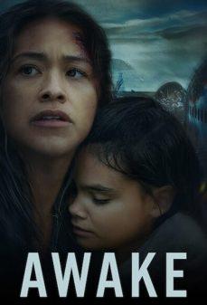 مشاهدة وتحميل فلم Awake مستيقظ اونلاين