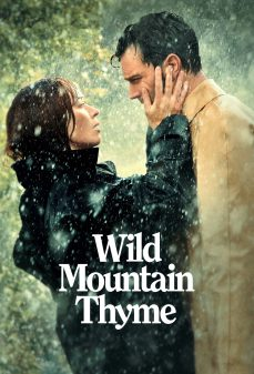 مشاهدة وتحميل فلم Wild Mountain Thyme زعتر الجبل البرّي اونلاين