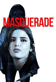 مشاهدة وتحميل فلم Masquerade حفلة تنكرية اونلاين