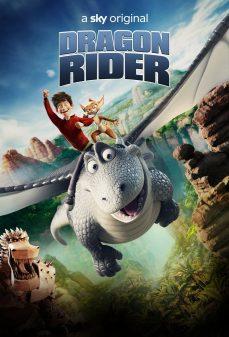 مشاهدة وتحميل فلم Dragon Rider مروض التنين اونلاين