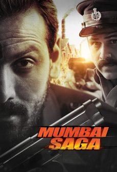 مشاهدة وتحميل فلم Mumbai Saga ملحمة مومباي اونلاين