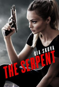 مشاهدة وتحميل فلم The Serpent الثعبان اونلاين