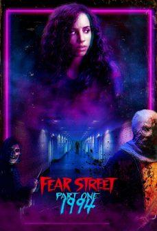 مشاهدة وتحميل فلم Fear Street Part 1: 1994 شارع الخوف الجزء الأول: 1994 اونلاين