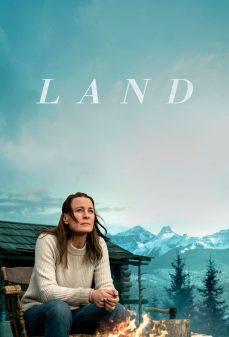 مشاهدة وتحميل فلم Land جزيرة اونلاين