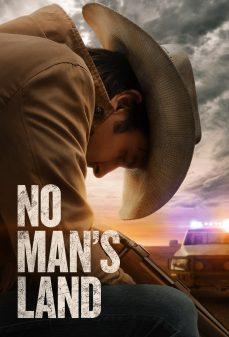 مشاهدة وتحميل فلم No Man's Land الأرض المحايدة اونلاين