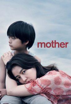 مشاهدة وتحميل فلم Mother امي اونلاين