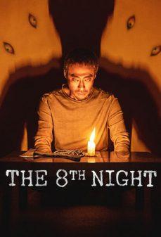 مشاهدة وتحميل فلم The 8th Night الليلة الثامنة اونلاين