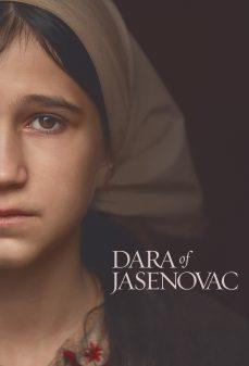 مشاهدة وتحميل فلم Dara of Jasenovac دارا من جاسينوفاك اونلاين