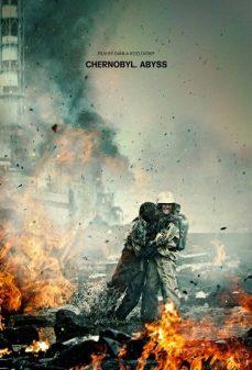 مشاهدة وتحميل فلم Chernobyl: Abyss تشيرنبول: هاوية اونلاين