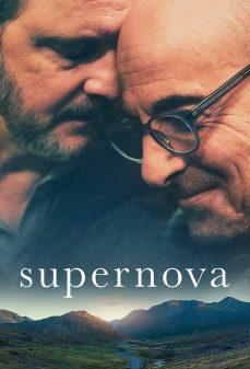 مشاهدة وتحميل فلم Supernova سوبرنوفا اونلاين