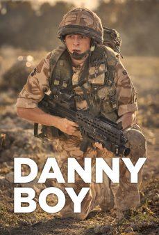 مشاهدة وتحميل فلم Danny Boy الفتى داني  اونلاين