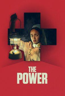 مشاهدة وتحميل فلم The Power القوة اونلاين
