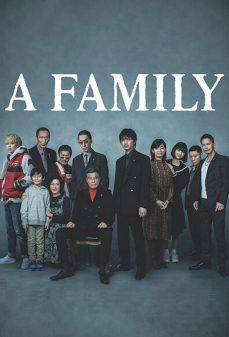 مشاهدة وتحميل فلم Yakuza & the Family ياكوزا وعائلته اونلاين