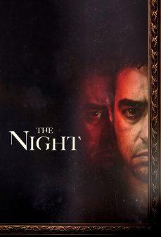 مشاهدة وتحميل فلم The Night الليل اونلاين