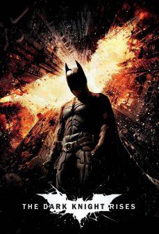 مشاهدة وتحميل فلم The Dark Knight Rises The Dark Knight Rises اونلاين