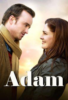 مشاهدة وتحميل فلم Adam ادم اونلاين