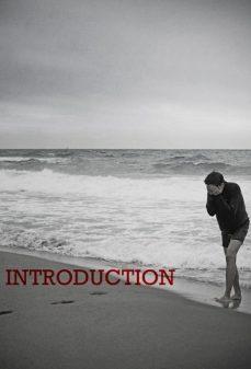 مشاهدة وتحميل فلم Introduction المقدمة اونلاين