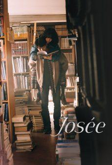 مشاهدة وتحميل فلم Josée جوزيه اونلاين