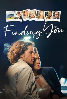 مشاهدة وتحميل فلم Finding You إيجادك أنت اونلاين