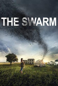 مشاهدة وتحميل فلم The Swarm السرب  اونلاين