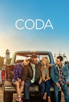 مشاهدة وتحميل فلم CODA كودا اونلاين