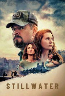 مشاهدة وتحميل فلم Stillwater ستيلووتر  اونلاين