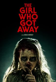 مشاهدة وتحميل فلم The Girl Who Got Away الفتاة التي هربت اونلاين